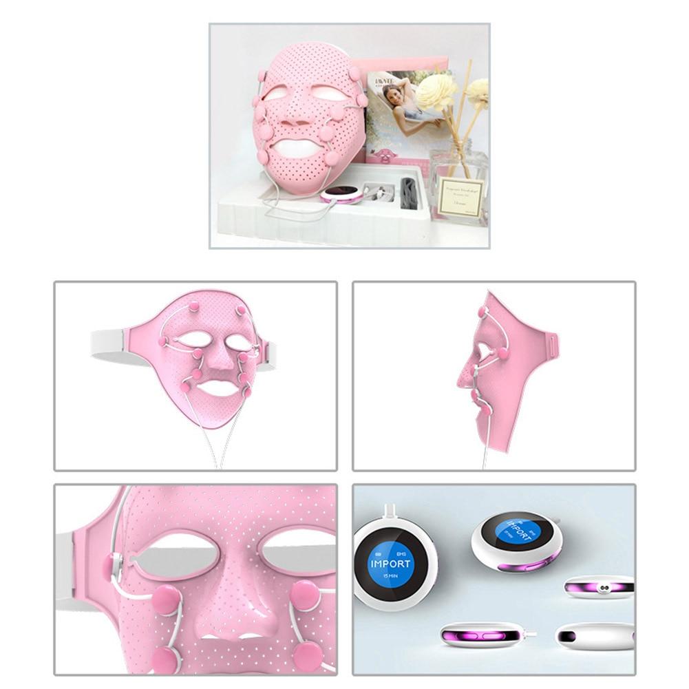 cheap utensilios de cuidado facial 02