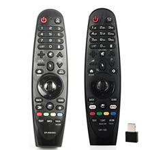 AN MR600 Afstandsbediening Voor Lg Tv AN MR600 AN MR650 AN MR18BA MR19BA F8580 UF8500 UF9500 UF7702 Oled 5EG9100 55EG9200