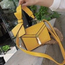 Новинка, элегантная сумка через плечо, женские сумки, модные дикие каменные текстуры, горячая Распродажа, сумка через плечо, сумки для женщин 20