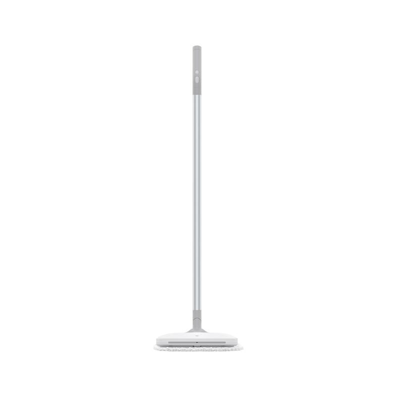 Image 2 - New XIAOMI MIJIA WXCDJ01SWDK Electric Mopping Handheld Wireless Wiper Floor Window Washers Wet Mop broom Vacuum Cleaner MachineVacuum Cleaners   -