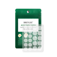 Invisible Acne Removal Pimple Patch can absorb Acne Secretions Effectively Acne Patches Fast Healing Suitable For Night
