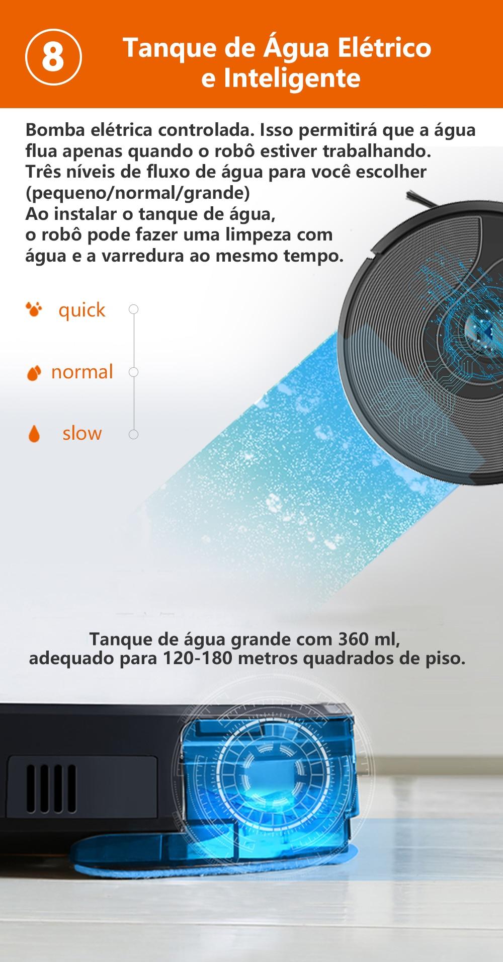 x6源0115-葡萄牙语_16
