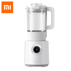 XIAOMI MIJIA High Speed blende