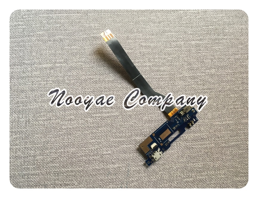 Top-Charging-Port Vibrator-Board Tracking Zc520tl Usb Asus Zenfone Microphone Flex-Cable title=