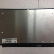 NV156FHM-N45 NV156FHM N45 15.6 ''FHD IPS Lcd Led Screen 1920*1080 EDP 30 Pins