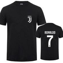 check out 96f63 e5051 Popular Cristiano Ronaldo Jersey-Buy Cheap Cristiano Ronaldo ...
