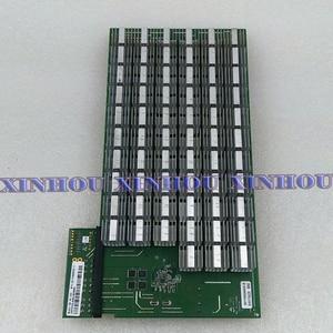 Image 4 - Expédier en 24 heures BTC BCH ASIC mineur Bitmain ANTMINER S9 panneau de hachage remplacer la partie cassée de SHA256 mineur Antminer S9