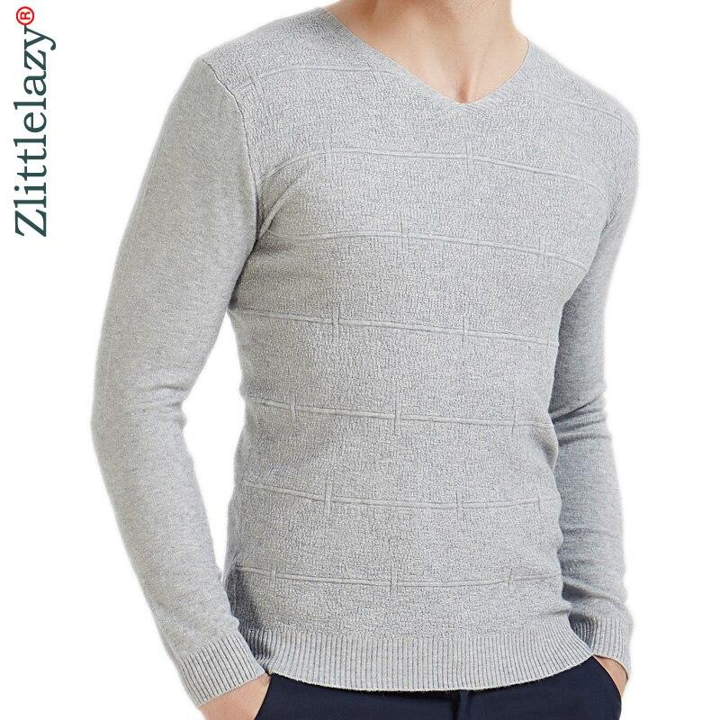 Unisex 3D Anime Dragon Ball Fleece Hoodie Autumn Winter Wear Indoor Sports Sweater Coat