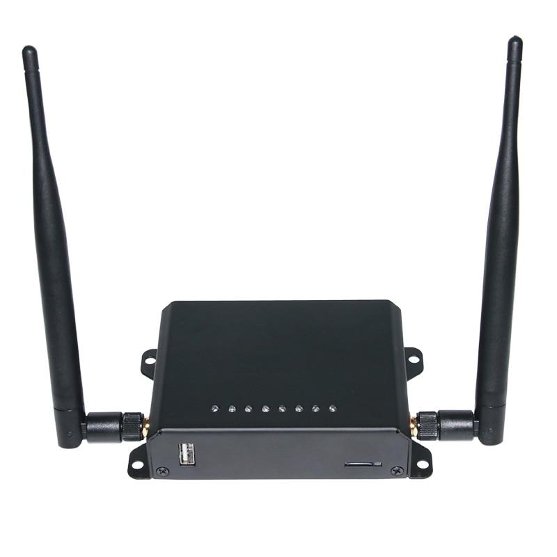 CHANEVE 802.11b/g/n 300 150mbps Openwrt の無線ルータ MT7620A チップセット無線 Lan ルータ PCI E スロット 5.8 2.4ghz 3 グラム 4 グラム 5 2.4ghz LTE モジュール  グループ上の パソコン & オフィス からの 無線ルータ の中 1