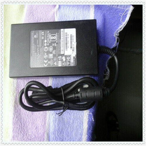 Купить зарядное устройство и кабель 108 вт для блока питания cisco
