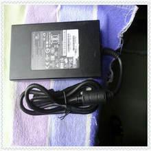 Зарядное устройство и кабель 108 ВТ для блока питания cisco