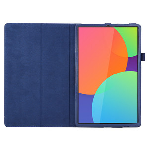 Image 5 - Case for Samsung Galaxy Tab 4 10.1 SM T530 T531 /Tab A 10.1 2019/Tab S6 10.5 2019/Tab S5E 10.5 2019 Leather Case Flip Cover