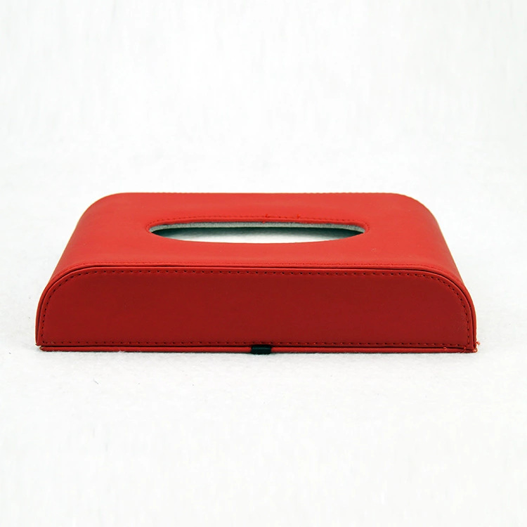Creative-Car Mounted Tissue Box Car Mounted Armrest Box Tissue Box Creative Car Mounted Seat Type Paper Extraction Box