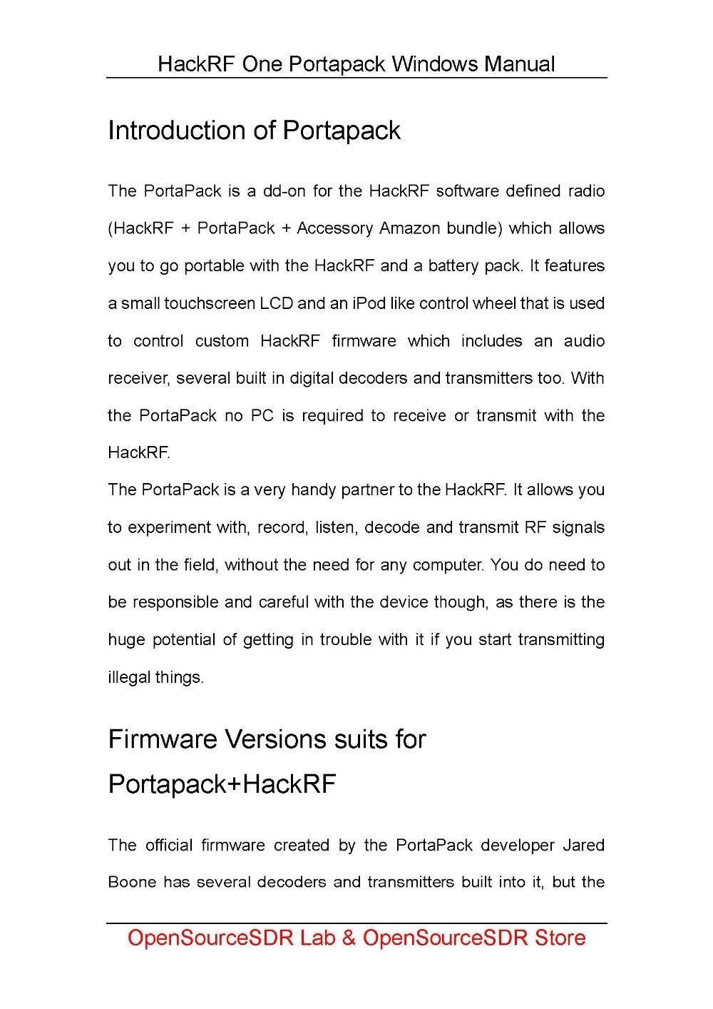 HackRF portapack windows_页面_01
