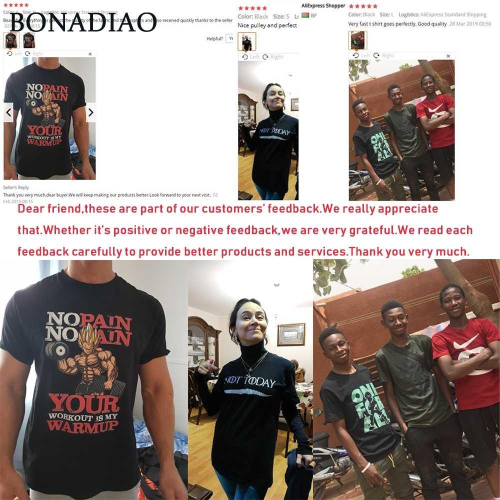 Sexy Ahegao Waifu YoRHa 2B NieR Automaten T-shirt Uniek Ontwerp Voor Man Streetwear T-shirt