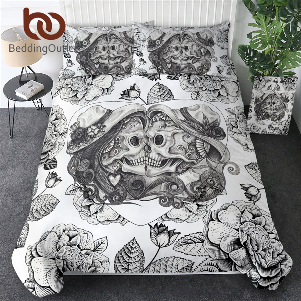 Special Offers Duvet For Couple Near Me And Get Free Shipping A545