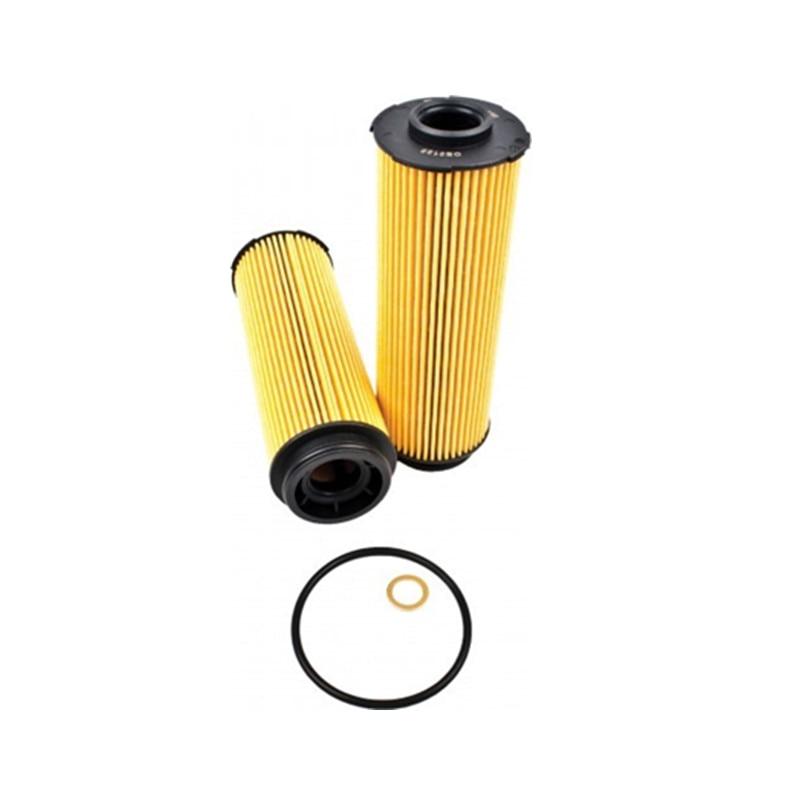 Oil Filter 11428583898 HU6022z