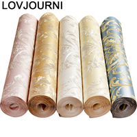 Adesivo Tapiz Para Moderno Kitchen Wallpaper Papeis Behang Walpaper Home Decor Parede Papel De Pared Papier Peint Wall Paper