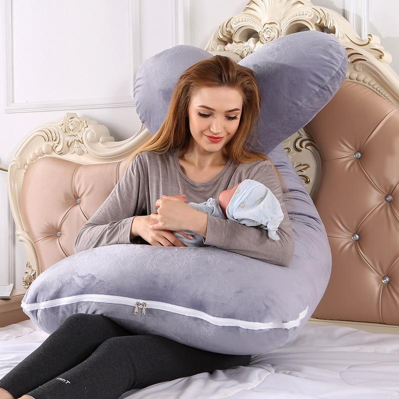 pregnant pillow 188