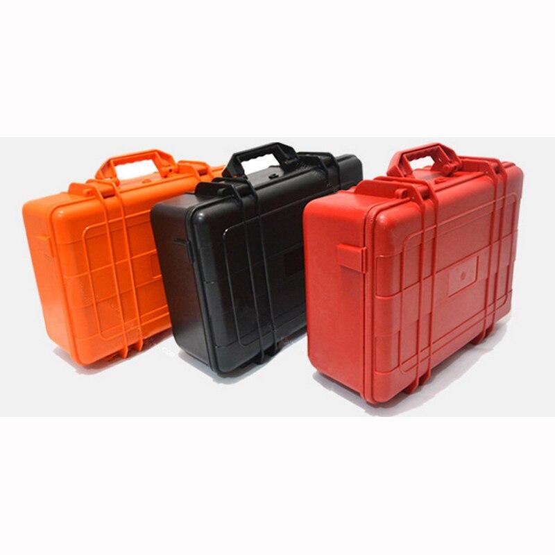 Kvaliteetne tööriistakasti tööriistakast löögikindlast - Tööriistade hoiustamine - Foto 2