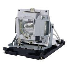 цена на 5J.J2N05.011 5J.J2N05.001 BL-FS300C For BenQ SP840 Knoll DE.5811116701 HDO2200 HDO2200b KLP2003 Vivitek 5811116701-S D963HD D965