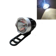Bicycle Light 3 Modes Bike Front Lights LED Bicycle Headlight Torch Flashlight Bike Light Mountain Cycling Accessories Lights bicycle outdoor cycling torch headlight bicycle lights bike lights 5600lm 50w t6 5led xml bike front lamp