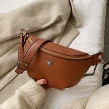 Нагрудная сумка женская сумка известный бренд женские роскошные сумки для женщин сумки через плечо для женщин сумки-мессенджеры маленькая сумка-тоут