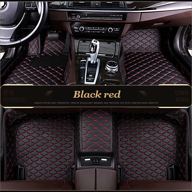 Автомобильные коврики под заказ для BMW e30 e34 e36 e39 e46 e60 e90 f10 f30 x1 x3 x4 x5 x6 1/2/3/4/5/6/7, автомобильные аксессуары, Стайлинг