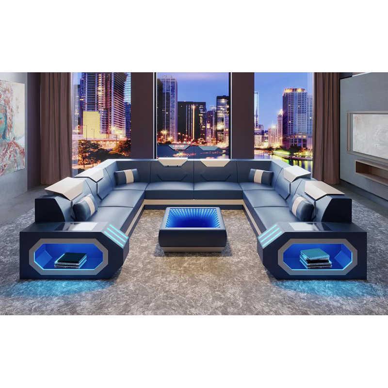 moderne wohnzimmer mobel meubles de