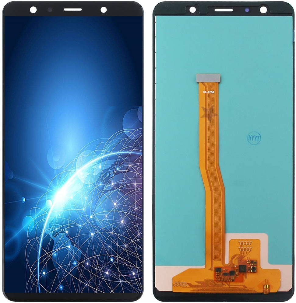 """6.0"""" Incell LCD For Samsung Galaxy A7 2018 LCD A750 A750F SM-A750F A750FN A750G LCD Display And Touch Screen Digitizer Assembly"""