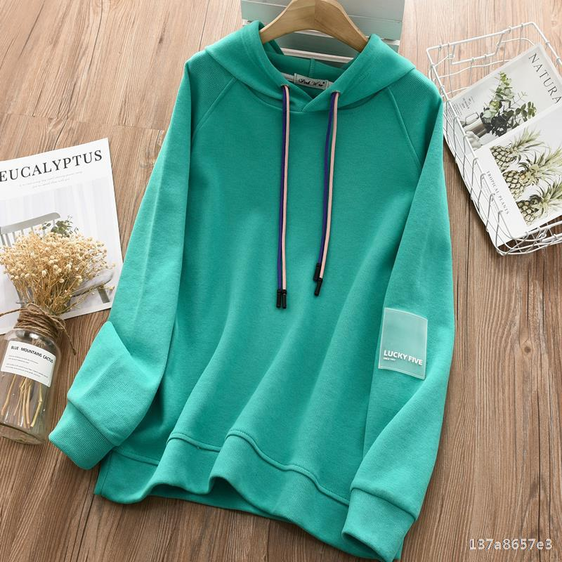 Top Blouse Sweatshirt With Pockets Gray Coat Mens Sport Overcoat New Style