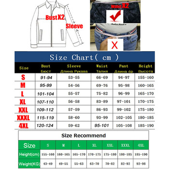 Uniforme Militar Multicam Camouflage Tactical Suit Fishing Hunting Clothes Men Women Ropa Caza Combat Airsoft Camo Ghillie Suit 6