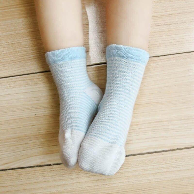 cheap meias 05