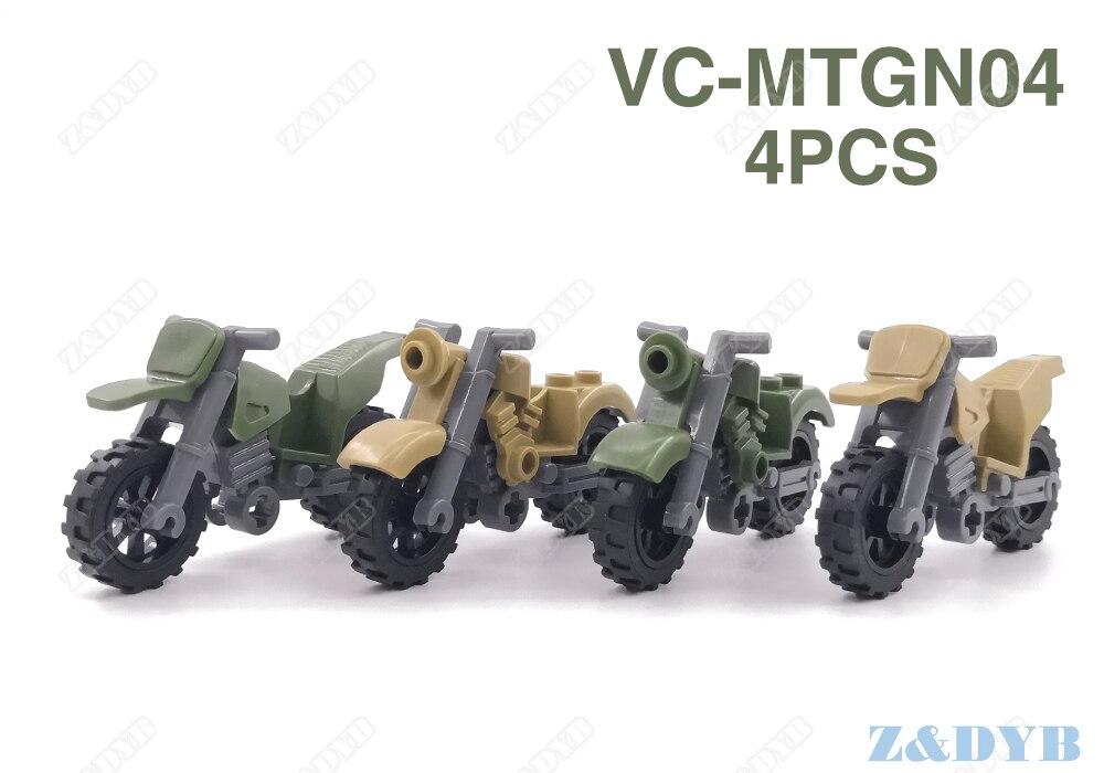 VC-MTGN04