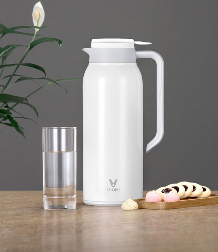 Jarra agua Viomi