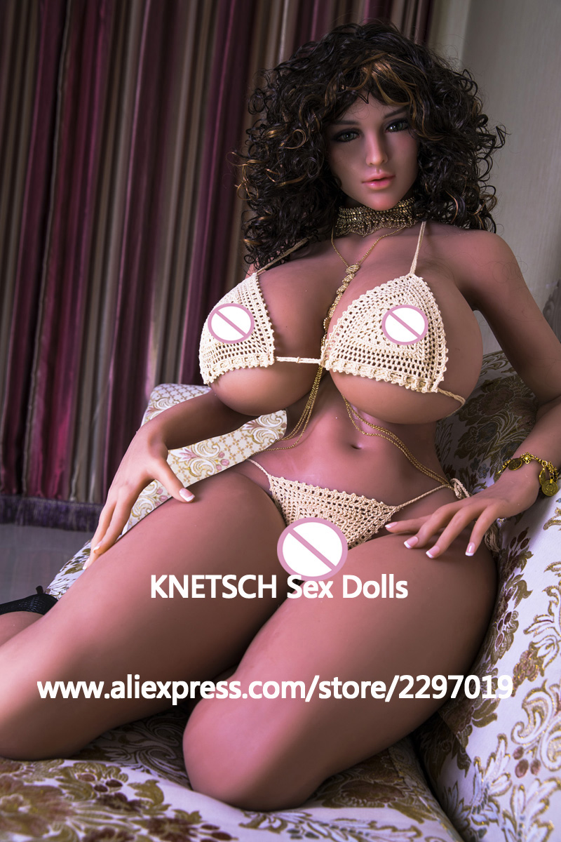 KNETSCH 159cm <font><b>Silicone</b></font> <font><b>Sex</b></font> <font><b>Dolls</b></font> Top Quality huge Breast Big Ass Masturbator Sexy <font><b>Dolls</b></font> Lifelike Real Vagina Oral Anal Love <font><b>Doll</b></font> image