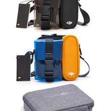Mavic Mini Handbag Case-Accessories Dji Waterproof Original for 100%Brand