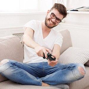 Image 3 - MINI พวงมาลัยสำหรับ Xbox One S/X เกม Controller เสริมอุปกรณ์เสริม EM88