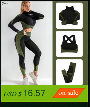 2021 Hot Sale Women Gym Suit ropa deportiva mujer Women fitness sets fitness clothing gym clothing Yoga Clothing Women Yoga set