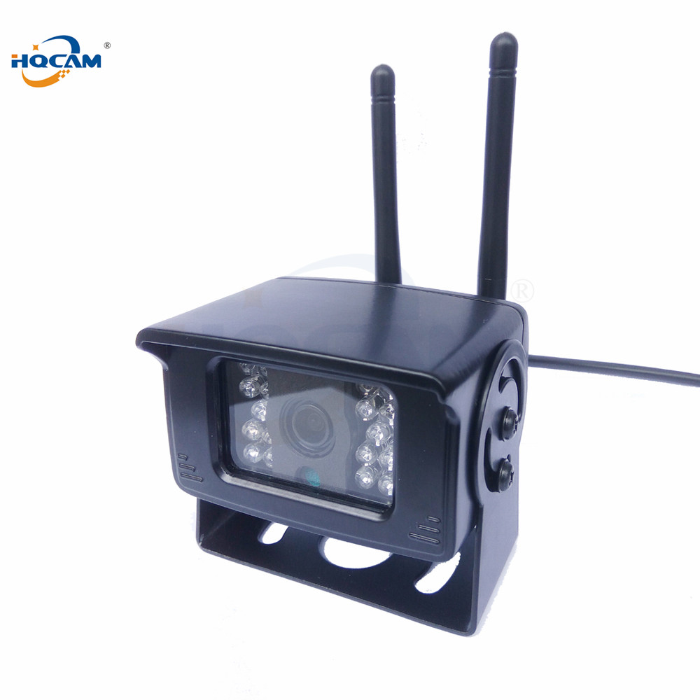 940nm narrowba led 5MP 3MP 2MP 4G Wireless P2P wifi ip outdoor TF karte <font><b>3G</b></font> 4G <font><b>SIM</b></font> karte nachtsicht bus taxi bagger kamera image
