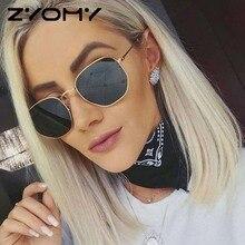 Shield Sunglasses Brand Designer Mirror Retro Sun Glasses Fo