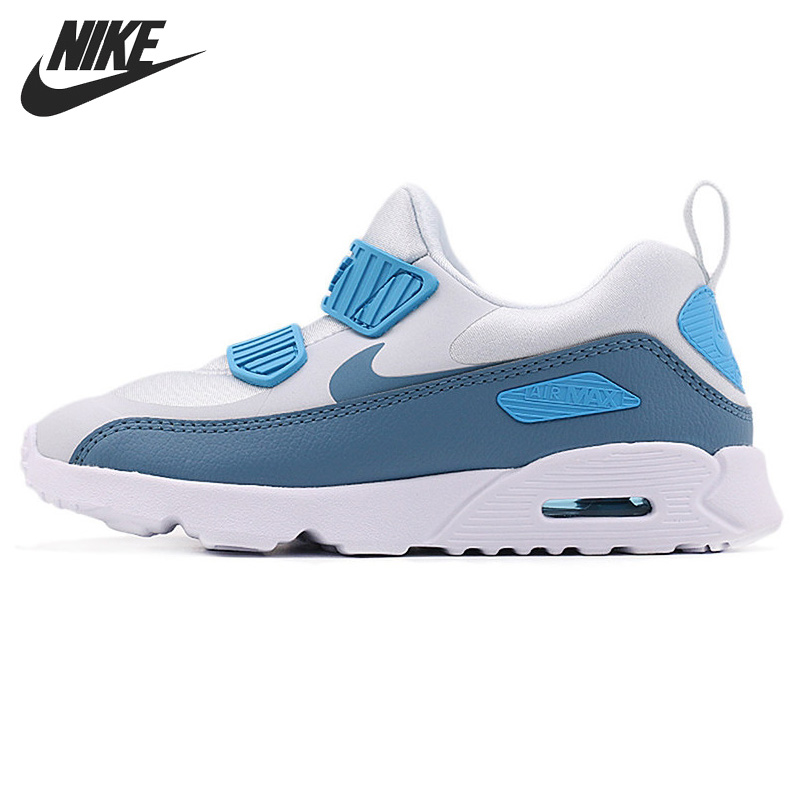 US $59.16 32% OFF Original New Arrival NIKE DYNAMO Kids Running Shoes Children Sneakers in Skateboarding Shoes from Sports & Entertainment on