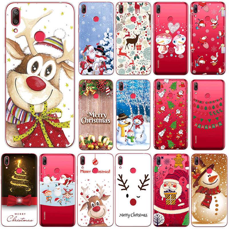 Travel Label Country Phone Case For Xiaomi Redmi Redmi Note 7 Cover Fundas Soft Tpu For Xiaomi Redmi Redmi Note 5 6 7 8 Pro Case Fitted Cases Aliexpress