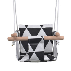 [] Infants Hanging Chair Child