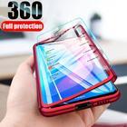 360 Full Cover Case ...