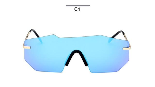 c4 blue