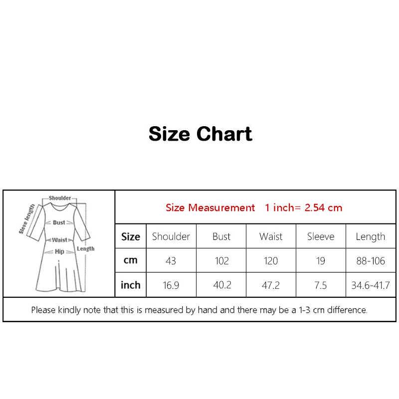 Nuovo 2020 Stile Coreano di Estate Delle Donne Solido Bianco Midi del Vestito Della Camicia Del Collare Del Basamento Del Bordo Dell'increspatura Delle Signore Alla Moda Carino Vestito Da Usura robe 6039