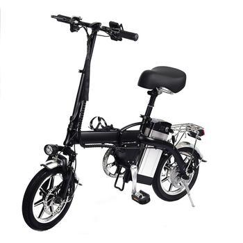 Nuevo vehículo eléctrico de 2 ruedas, Pedal para adultos, bicicleta eléctrica, motocicleta, asiento, kilometraje, 40-50 KM/H, batería de litio para motocicleta