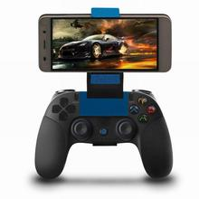 Game Controller Wireless Bluetooth Game Handle for Android Apple Mobile Phone for Coca Mobile Phone V3 Game Touch Point Mapping betop btp 2585 asura lo ne bluetooth game handle