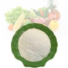 L-Carnitine Powder, L-Carnitine, Vitamin BT, L-Carnitine l карнитин sport technology nutrition l carnitine guarana 0 5 л